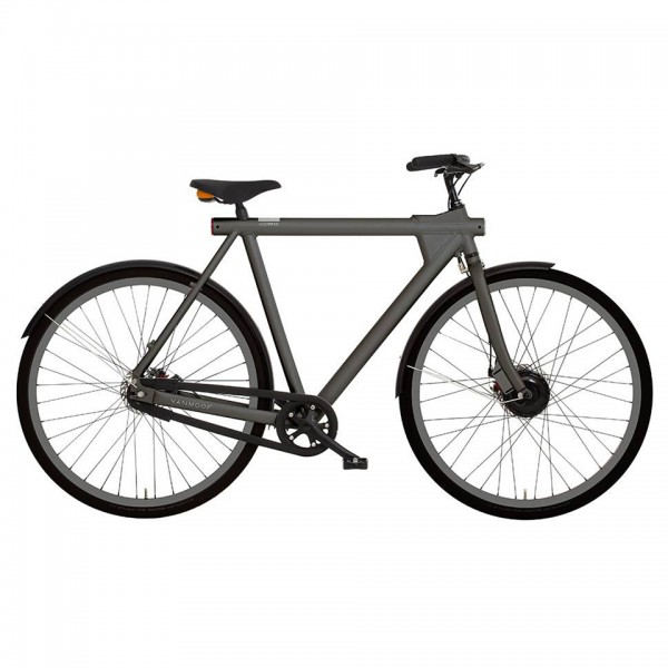 VANMOOF Electrified 1